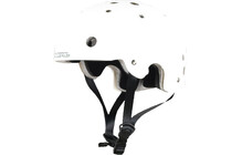 O'Neal Slash Helmet white